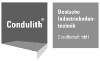 Logo Condulith