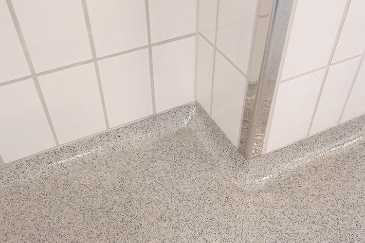 Henglein - Knöller Projektbericht