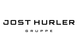 Jost Hurler Gruppe