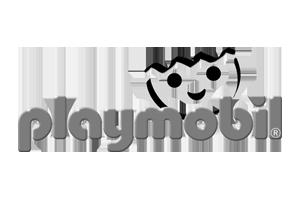 geobra Brandstätter Playmobil