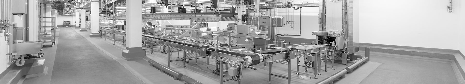 Industriebodenbeläge - Knöller - Bild