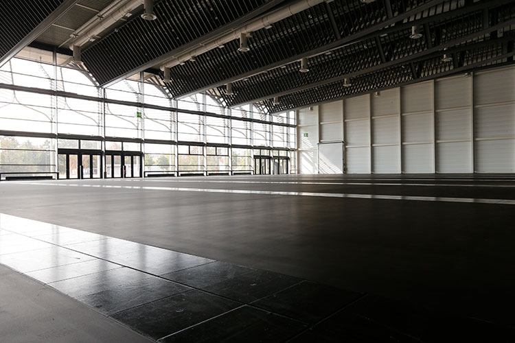 Knöller | Messe Nürnberg