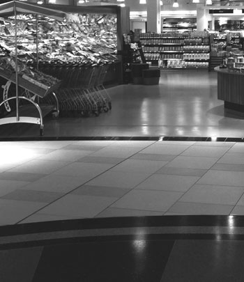 envita Bio Supermarkt