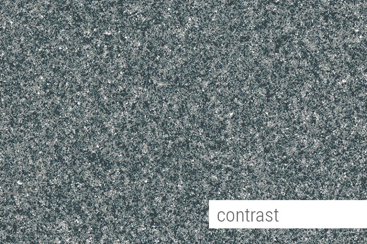 Knöllergranit - Produktbericht