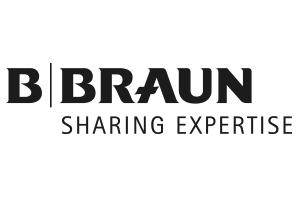 B.Braun Sharing Expertise