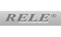 Logo Rele