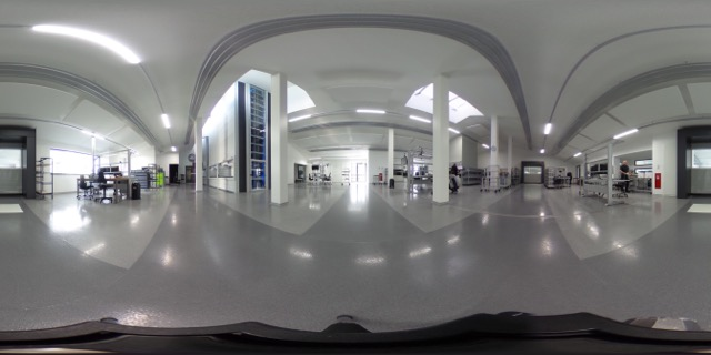 Düsenschlick - Galerie