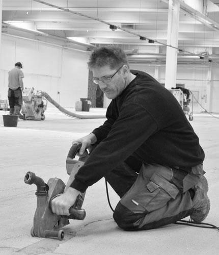 Jobs bei Knöller GmbH