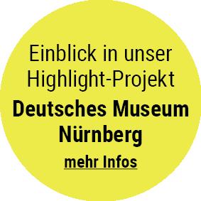 Knoeller baustelle deutsches museum